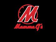 MammaG's